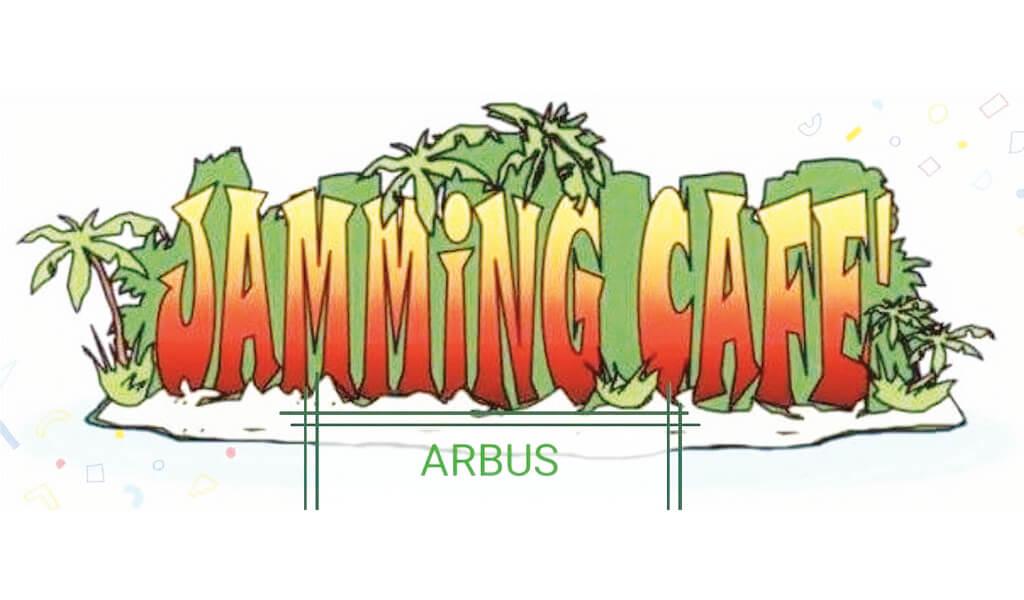 Jamming Café