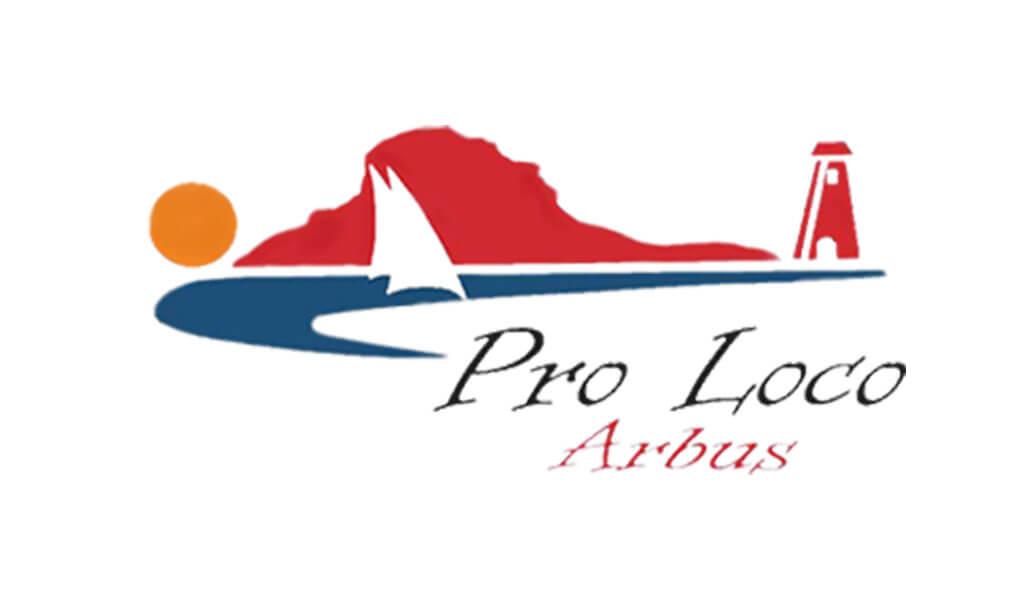 Associazione Turistica Pro Loco Arbus