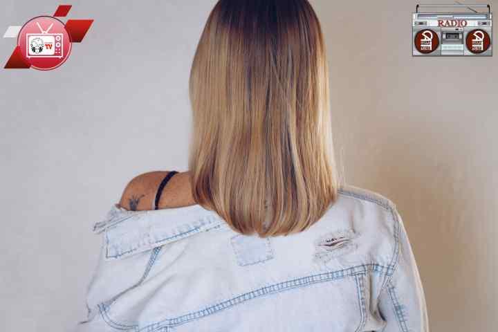 RadioCAT 2020 - I figli di Valentina