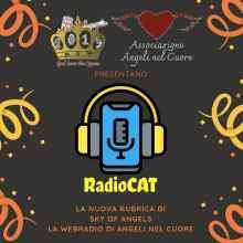Radio CAT 2019 - Episodio 0